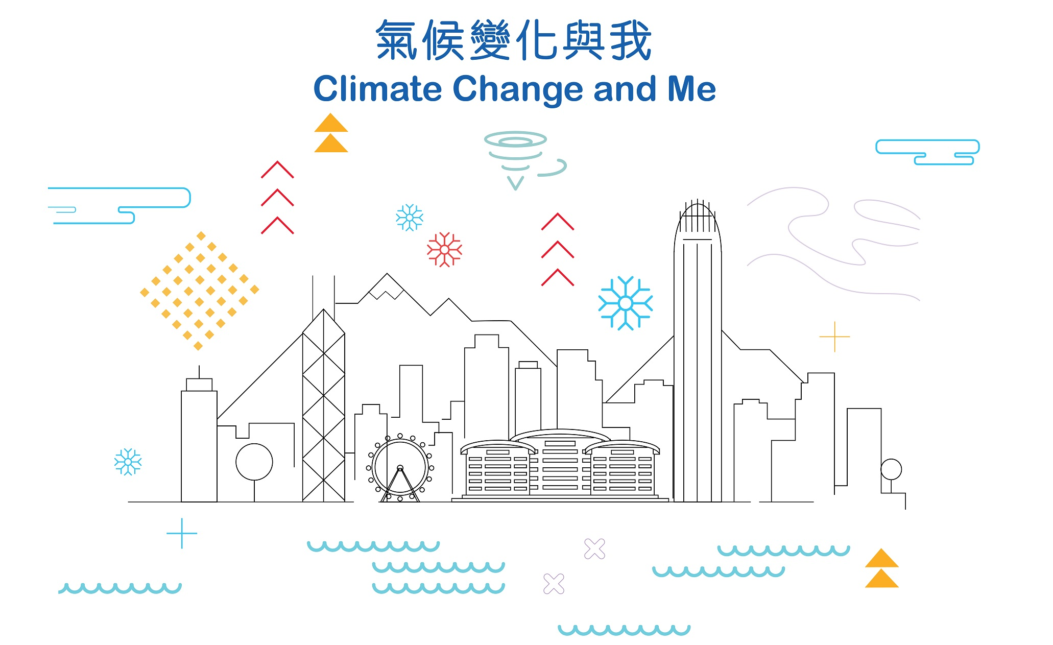 climate change and me 01