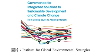 Governance for Integrated Solutions to Sustainable Development and Climate Change: From Linking Issues to Aligning Interests