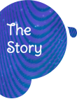 The Story section