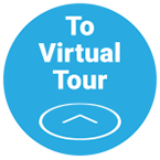 but to virtual tour