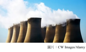 One of UK's last coal power stations to close due to rising costs (衛報 - 20190207)