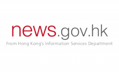 CE opens recycling facility (news.gov.hk - 20180319)