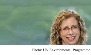 2020 resolutions for nature (UN Environmental Programme - 20200131)