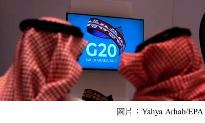 G20 sounds alarm over climate emergency despite US objections (衛報 - 20200223)