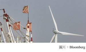 China steps up green energy push with revised renewable target of 35 per cent by 2030 (南華早報 - 20180926)