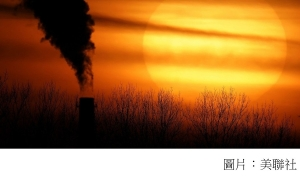 Climate debate must confront the burning coal issues or risk catastrophic failure (南華早報 - 20210322)