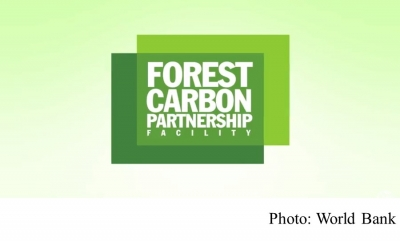 A Decade For Forests and Climate: The Forest Carbon Partnership Facility